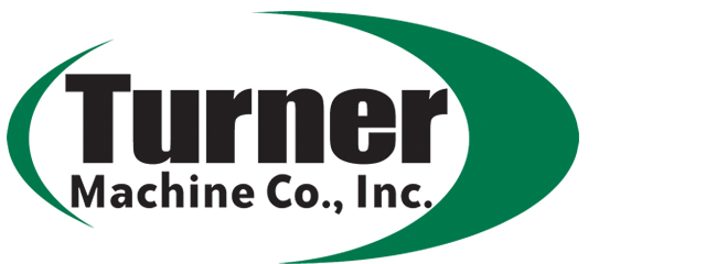 Turner Machine Company
